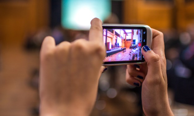 How to Best Use Video in Your Digital Marketing Strategy