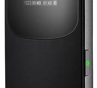 portable-wi-fi-viaggio-in-giappone