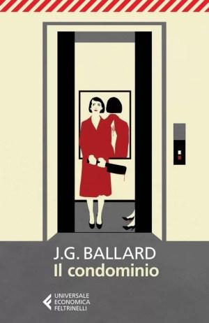 Il Condominio Ballard