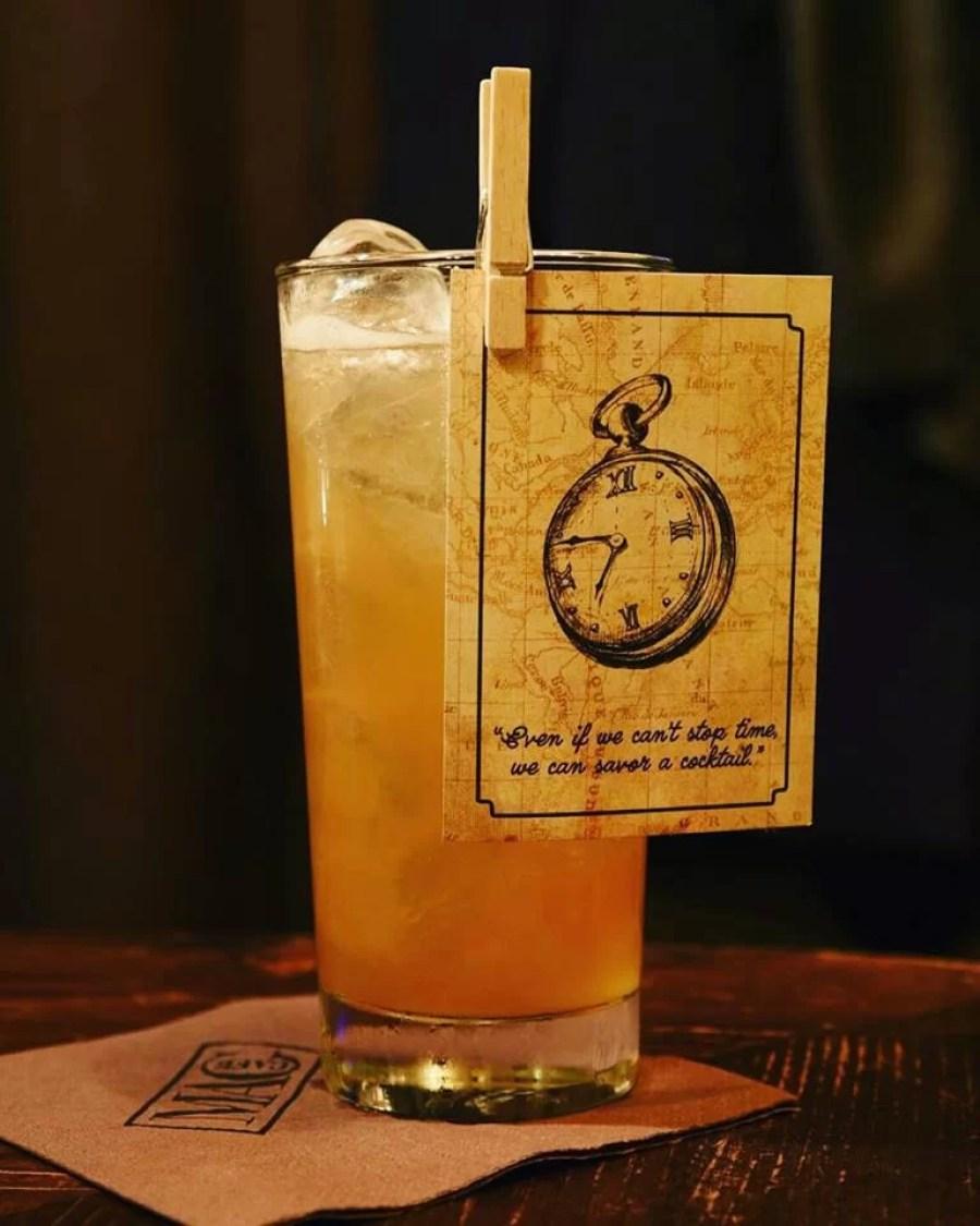 drink-a-Milano-MAG