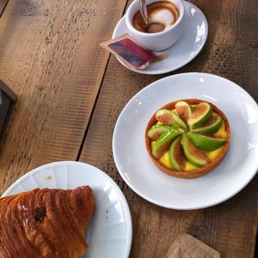 Pave-colazione-a-milano