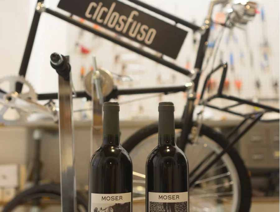 CicloSfuso-wine-bar-in-Milano