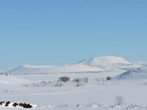 Pseudo_crateri_Islanda