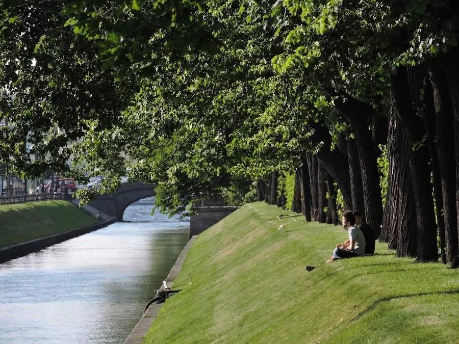 San-Pietroburgo-Summer-Garden