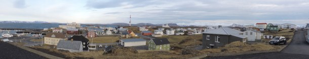 stykkisholmur_panorama