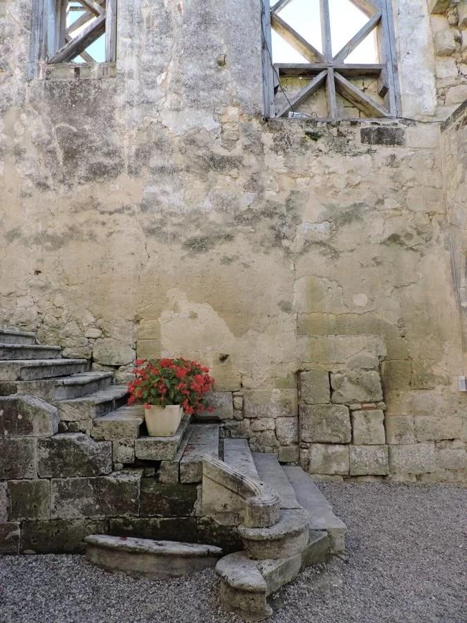 St Emilion gita fuori porta Bordeaux