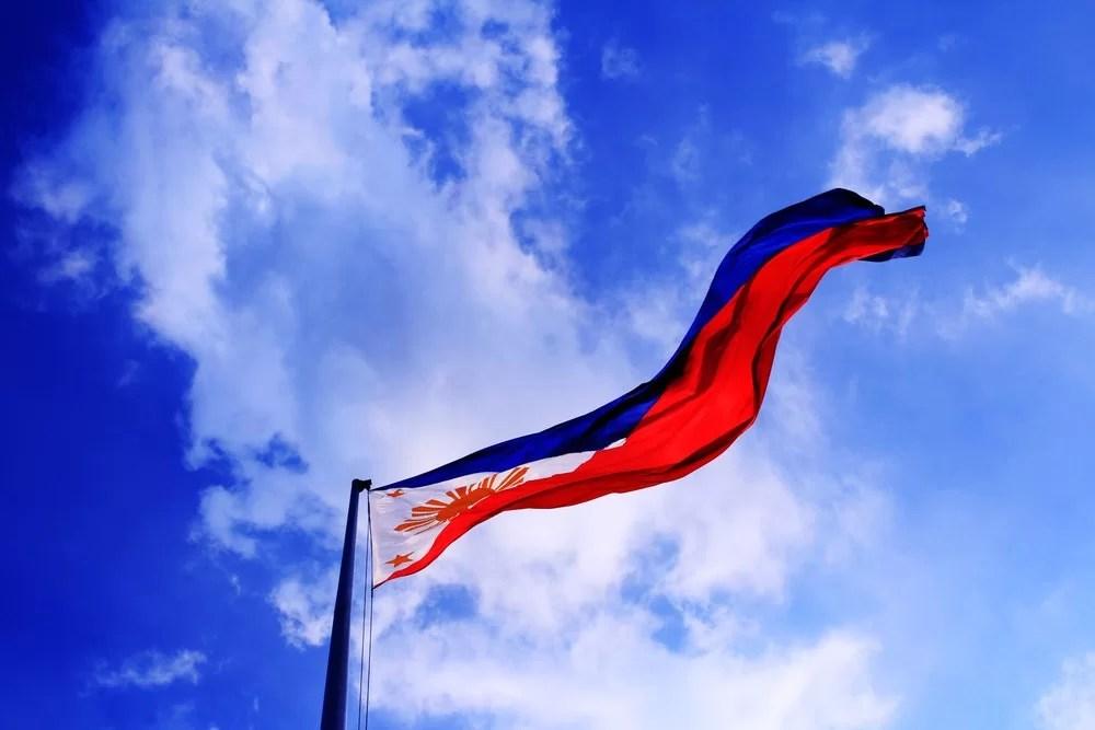 Più grande sito di incontri Filippine