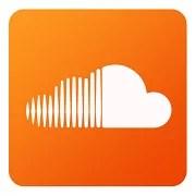 il nostro podcast Slow Down! Travel è ora su soundcloud