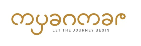 il motto del turismo Myanmar è: Let the journey begin. Dal 2014 è davvero facile far cominciare il viaggio grazie al visto per il Myanmar elettronico (e-visa)