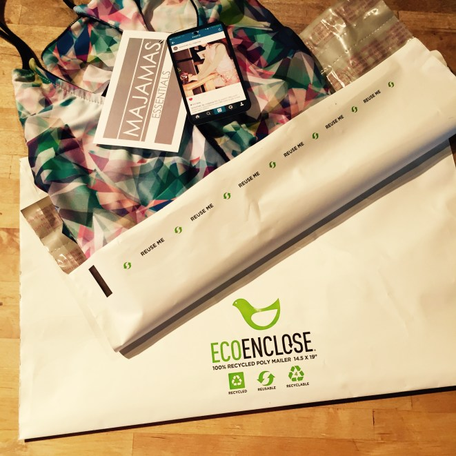 Eco-Enclose Mailer Bag.jpg