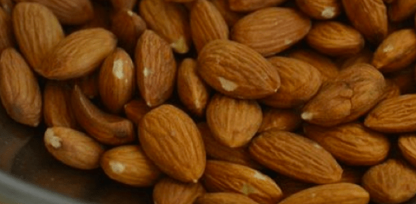 Raw Almonds.png