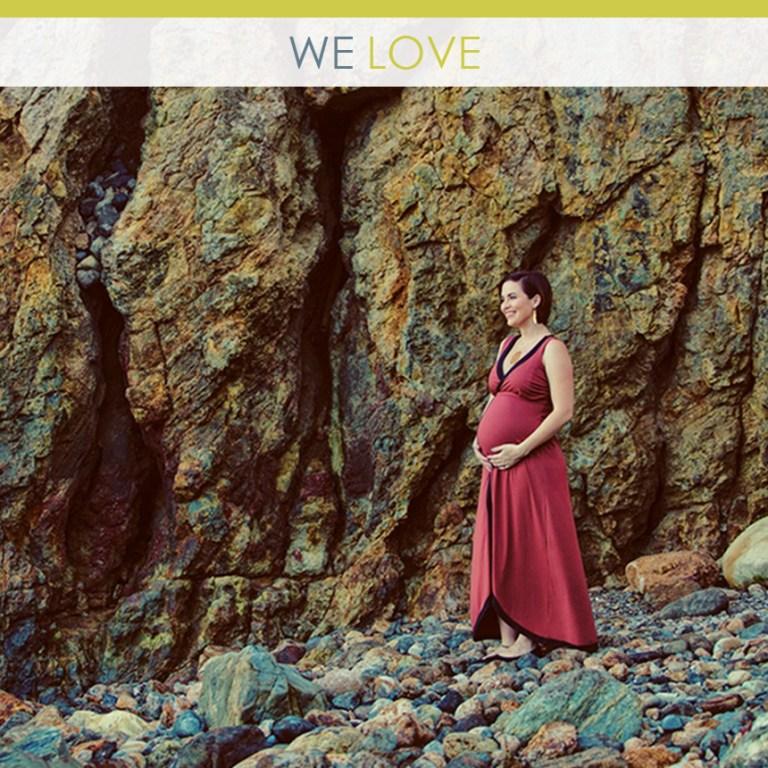 WE ARE MAJAMAS Magazine 56 AUG 2016 WE LOVE Final