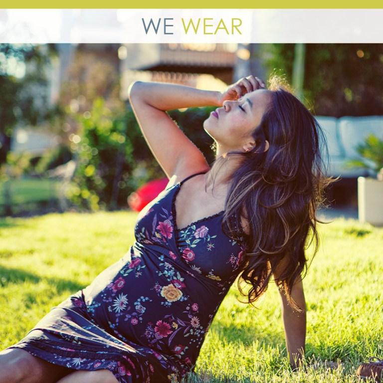 we-are-majamas-magazine-60-sept-2016-we-wear-final