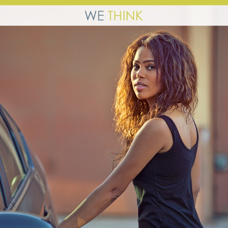 we-are-majamas-magazine-65-oct-2016-we-think-final