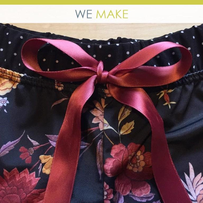 we-are-majamas-magazine-69-dec-2016-we-make-final