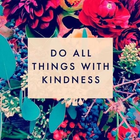 insta-kindness-quote