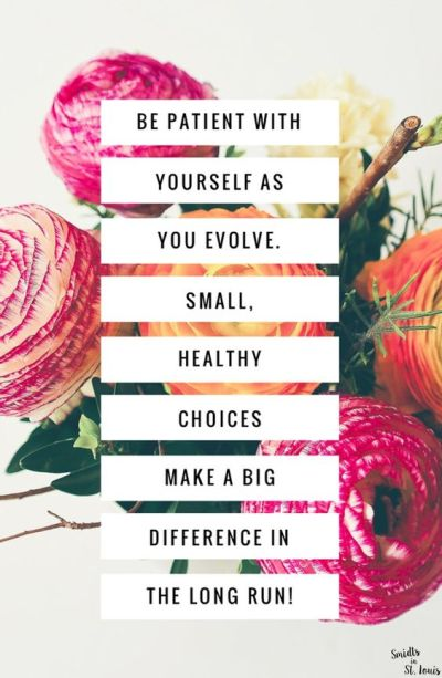 insta-patient-healthy-choices-quote