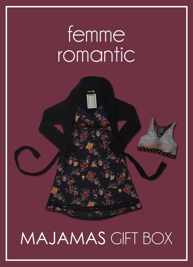 majamas-gift-box_femme-romantic