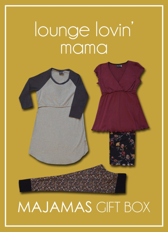 majamas-gift-box_lounge-lovin-mama