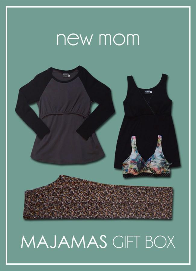 majamas-gift-box_new-mom