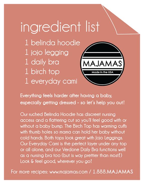 majamas-gift-box_on-the-go-mom_description_small