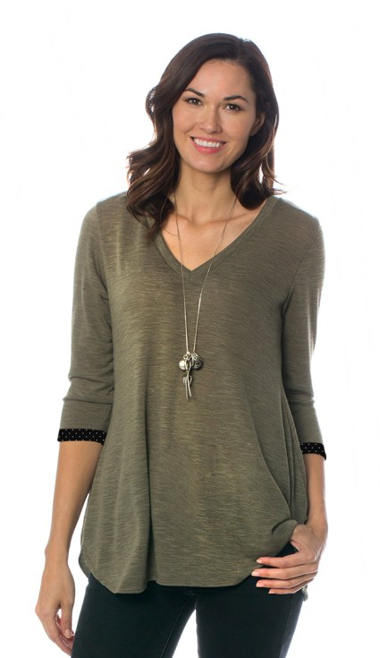e17k300_the-swing-tunic_olive-heather_front_small_web