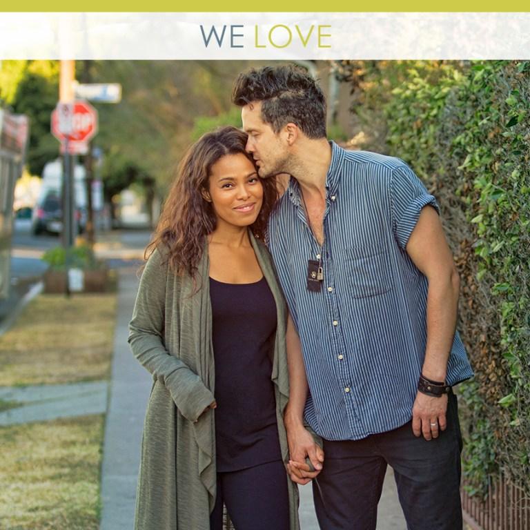 WE ARE MAJAMAS Magazine 101 OCT 2017 WE LOVE Final