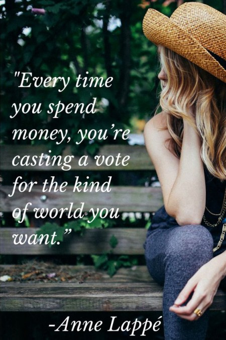 INSTA Ethical Fashion Vote Quote.jpg