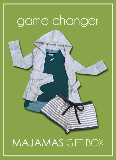MAJAMAS Gift Box_Game Changer Spring 2018.jpg