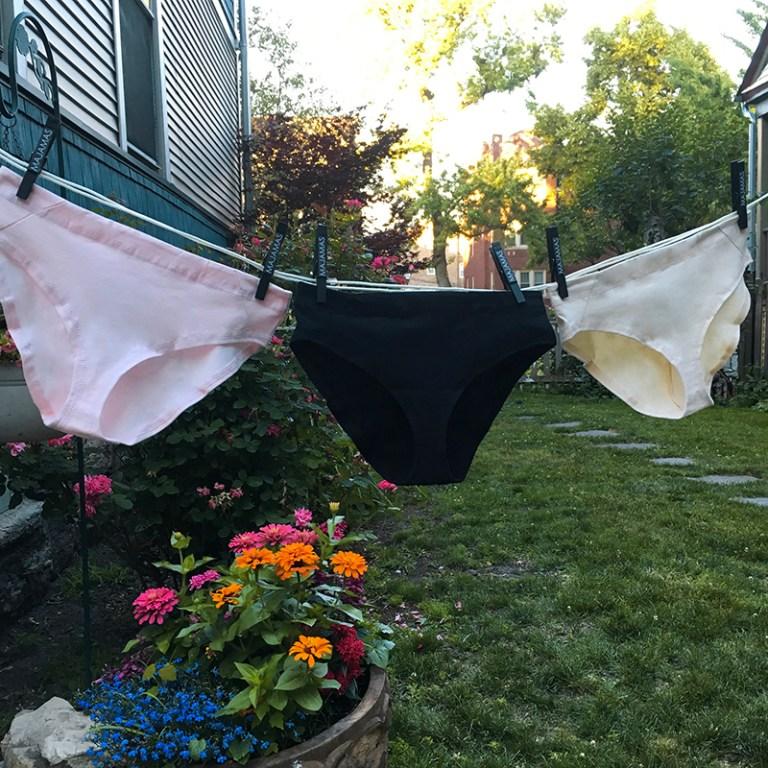 Panties_Lifestyle_6 Square Small