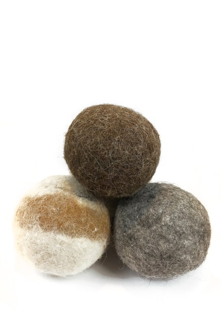 Felted-Alpaca-Dryer-Balls-1