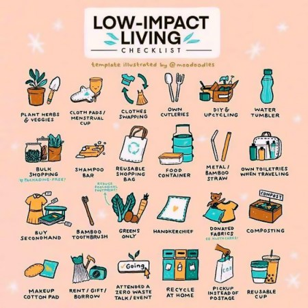 Low Impact Living Checklist Quote.jpg