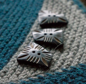 fwf-46-carved-buttons