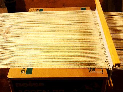 fwf-56-boxlids