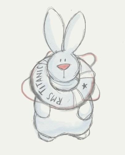 fwf-56-bunny-ring