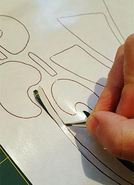 fwf-56-cutstencil