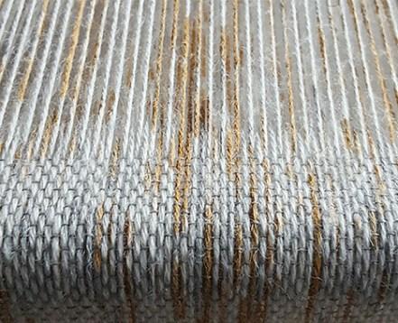 fwf-58-weavingitoff