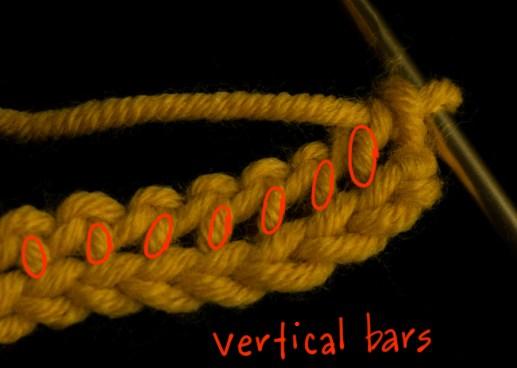 verticalbars