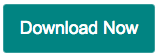 downloadnowbutton