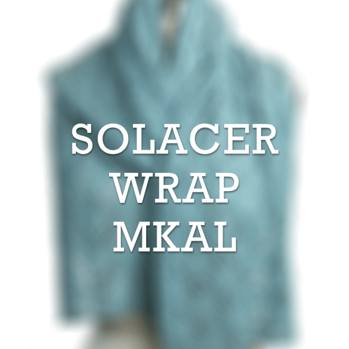 Solacer Wrap MKAL