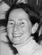 Deborah-Burton