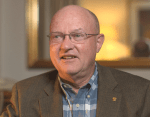 Lawrence Wilkerson 2
