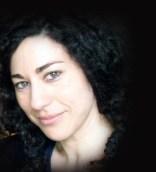 Elena Arán, Communication & Design