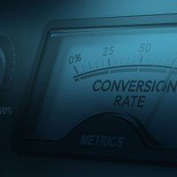 Conversion rate optimisation | For the healthcare industry