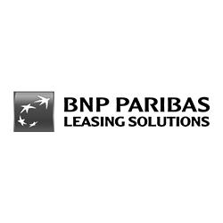 bnp leasing