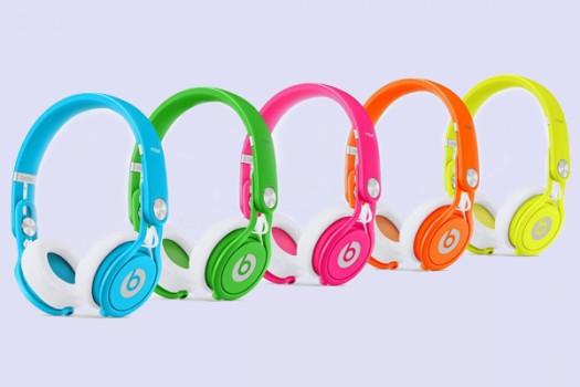 Beats-Mixr-Neon