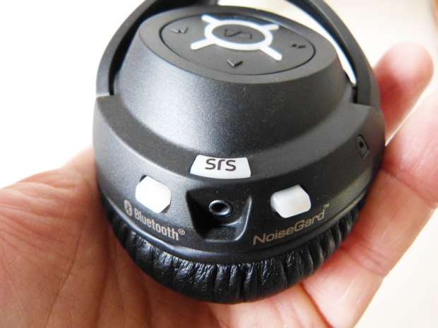 MM550X-commandes-2