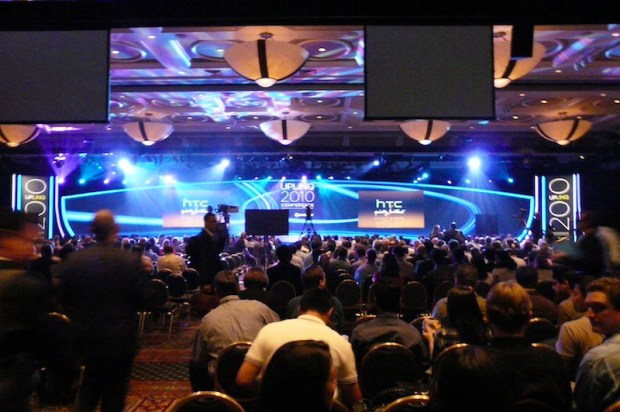 Qualcomm_20100712_keynote
