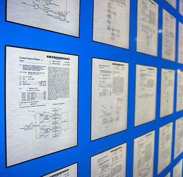 Qualcomm_20100712_patent_wall2