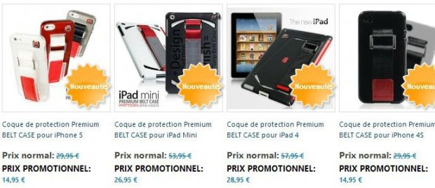offre-privilege-Belt-Case